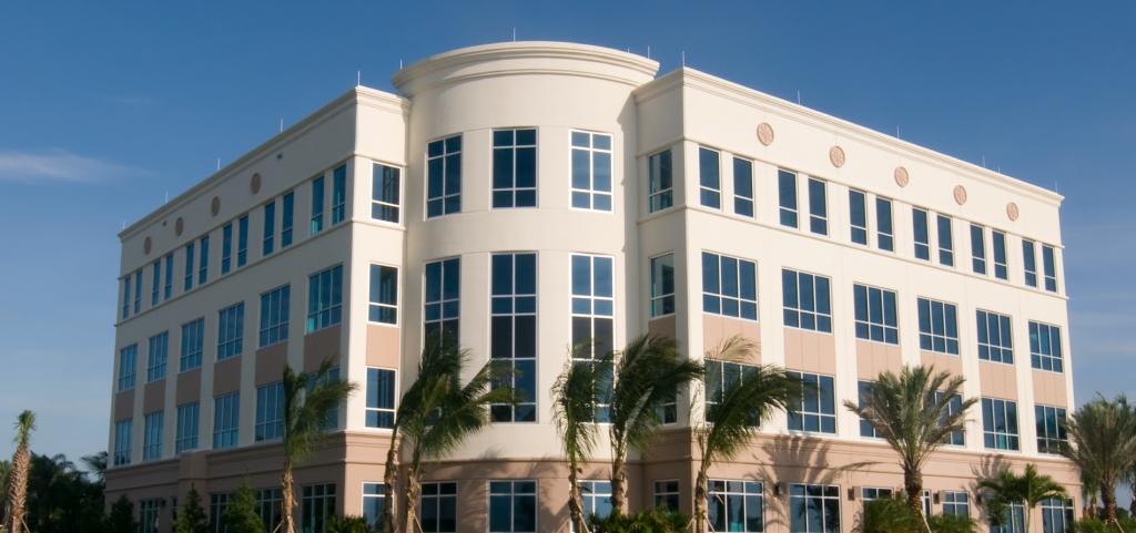 mcb-mays-brokerage-commercial-building