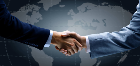 mays-commercial-brokerage-handshake-world-map-background-business-opportunity