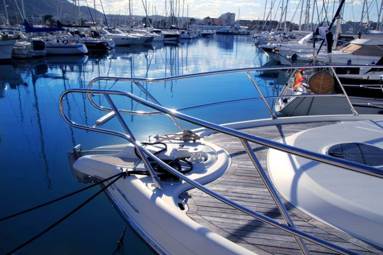 mcb-mays-brokerage-marina-business-brokerage-mediterrenean-boat-ship