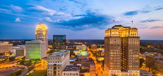 mays-commercial-business-brokerage-winston-salem-advance-greensboro-kernersville-rural-hall-north-carolina